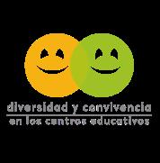 DiversidadyConvivencia
