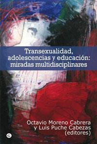 LibroEsgales