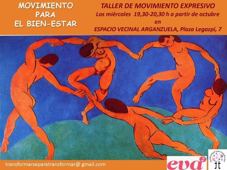 MOVIMIENTO PARA EL BIEN-ESTAR18 - copia